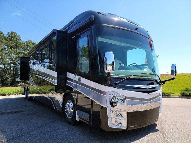 2022 Entegra Coach ASPIRE 44R