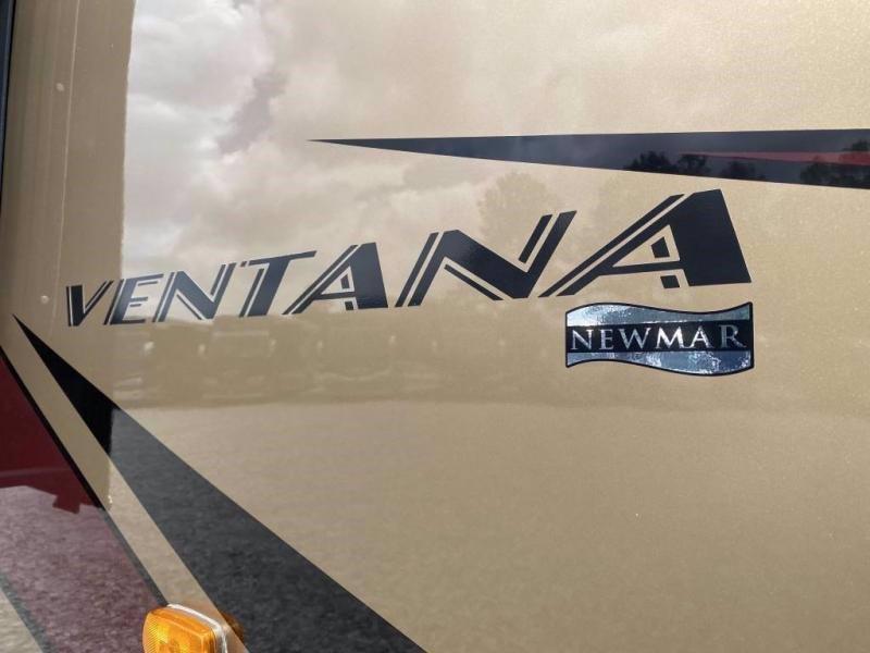 2014 Newmar Ventana 4369