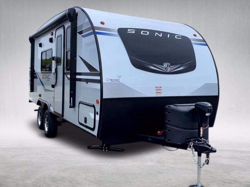 2021 Venture SONIC 190VRB