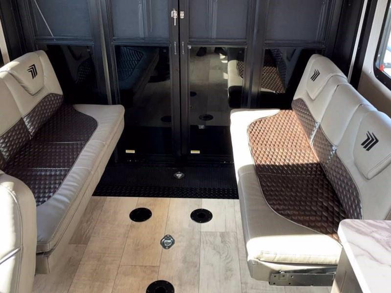 2021 Grand Design RV MOMENTUM 21G