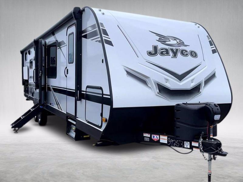 2021 Jayco JAY FEATHER 30QB
