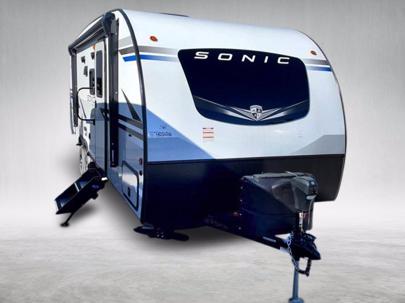 2021 Venture SONIC 211VDB