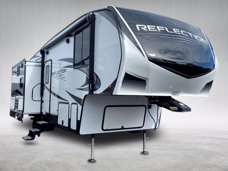 2021 Grand Design RV REFLECTION 280RS
