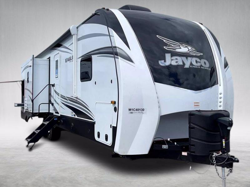 2021 Jayco EAGLE 280RSOK