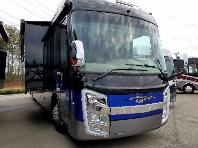 2021 Entegra Coach ASPIRE 44R