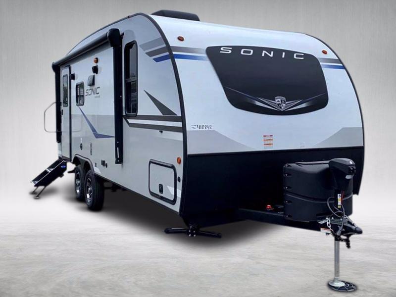 2021 Venture SONIC 211VRB