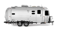 2021 Airstream FLYING CLOUD 30FB