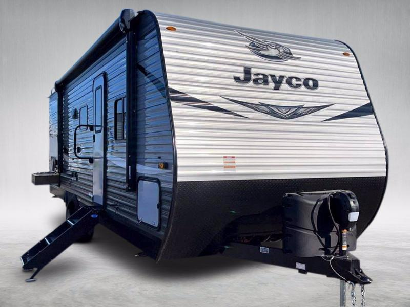 2021 Jayco JAY FLIGHT SLX 267BHS