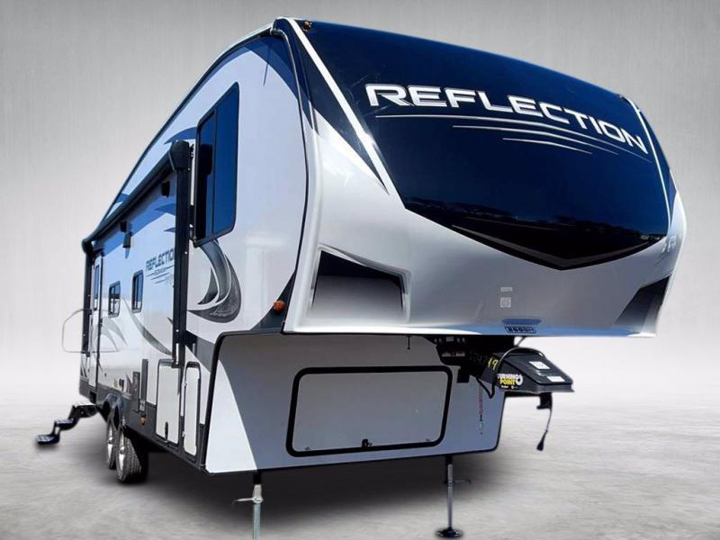 2021 Grand Design RV REFLECTION 268BH