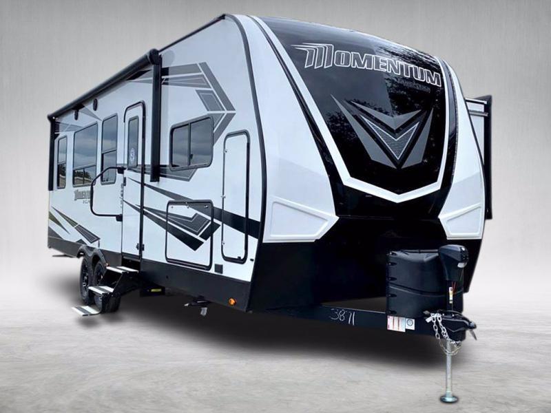 2021 Grand Design RV MOMENTUM 25G
