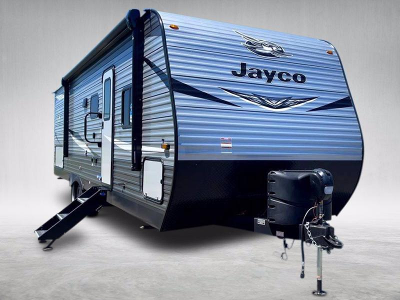 2021 Jayco JAY FLIGHT SLX 284BHS