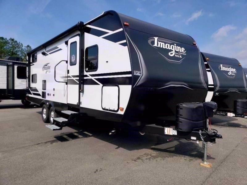 2020 Grand Design RV IMAGINE 24MPR