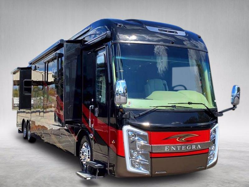 2021 Entegra Coach ASPIRE 44W