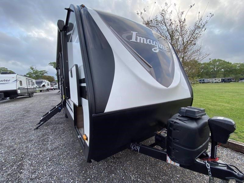 2021 Grand Design RV Imagine 2450RL