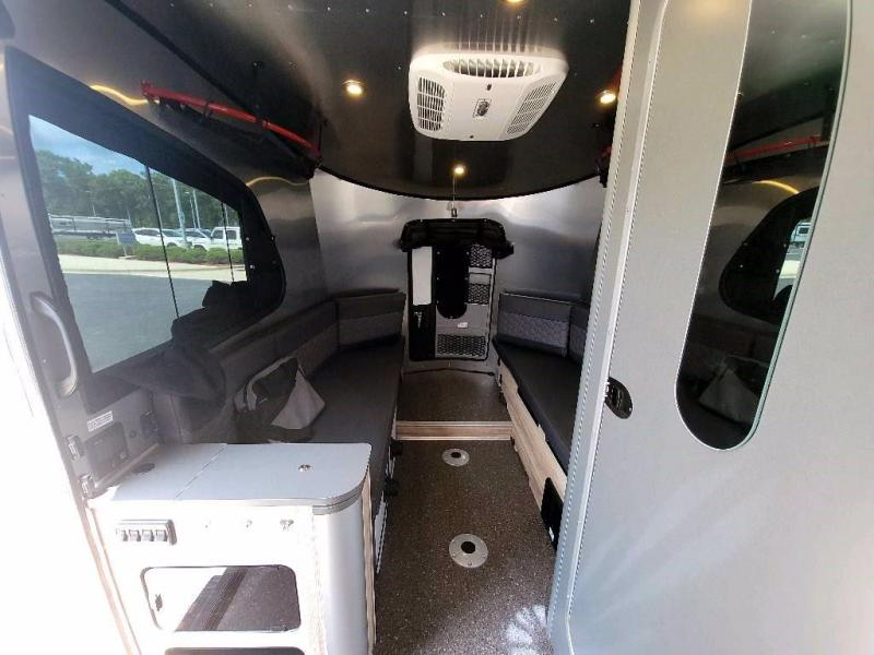 2021 Airstream BASE CAMP 16X