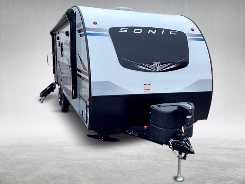 2021 Venture SONIC 231VRL