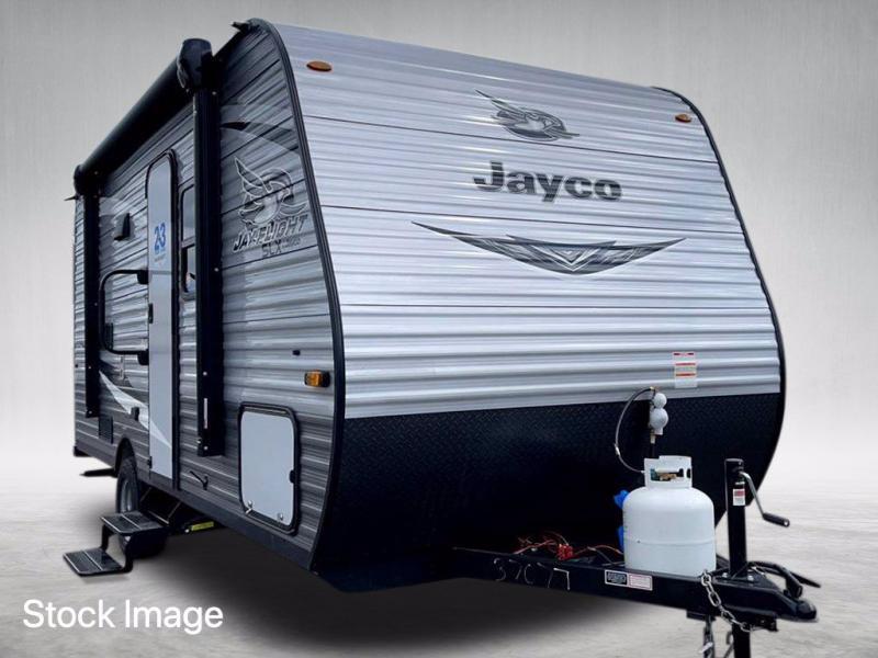 2021 Jayco JAY FLIGHT SLX 183RB