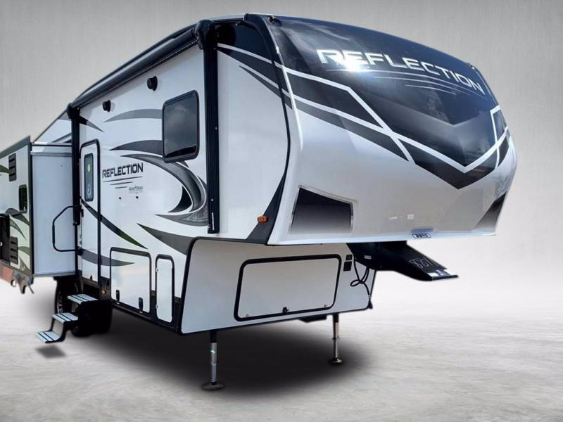 2021 Grand Design RV REFLECTION 29RS