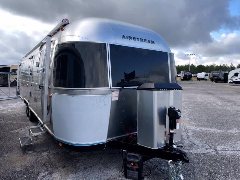2020 Airstream Classic 30RB