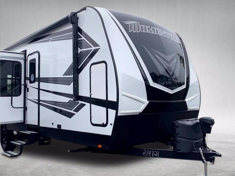2021 Grand Design RV MOMENTUM 31G