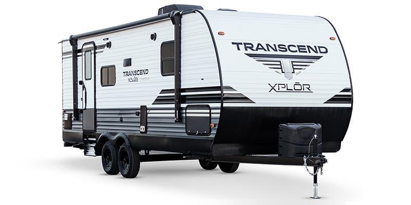 2022 Grand Design RV TRANSCEND 251BH