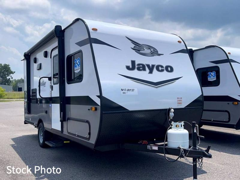 2022 Jayco JAY FLIGHT SLX 174BH