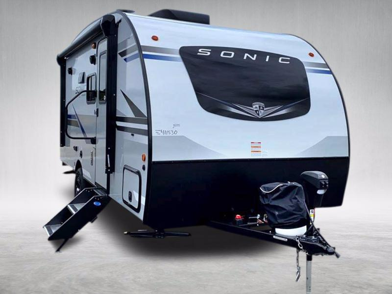 2021 Venture SONIC 160VBH