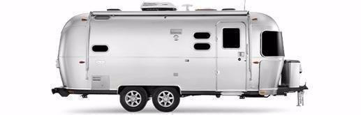 2021 Airstream FLYING CLOUD 25FB