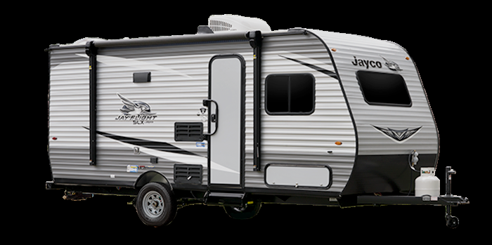 2021 Jayco JAY FLIGHT SLX 183RB