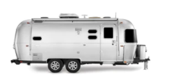 2022 Airstream FLYING CLOUD 25FB