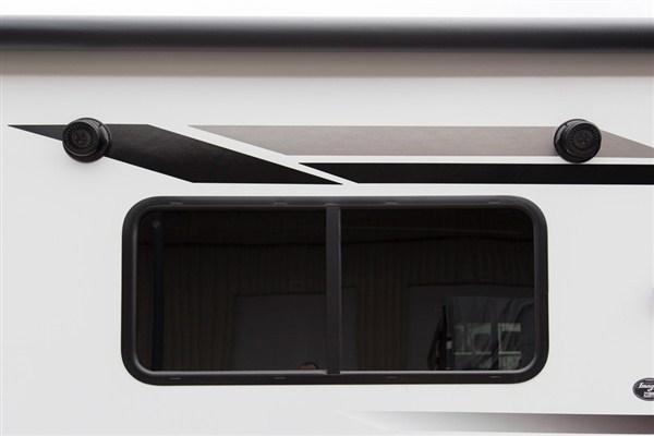 2020 Grand Design RV IMAGINE 17MKE