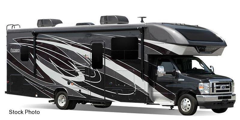 2021 Entegra Coach ESTEEM 29V