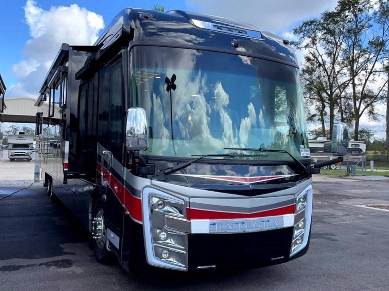 2022 Entegra Coach ASPIRE 44B