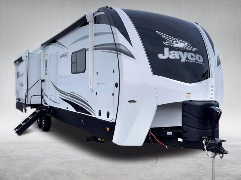 2021 Jayco EAGLE 332CBOK