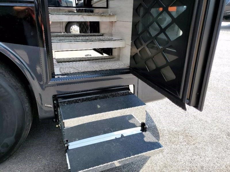 2021 Tiffin Motorhomes ALLEGRO BUS 40 IP