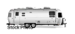 2021 Airstream INTERNATIONAL 27FB