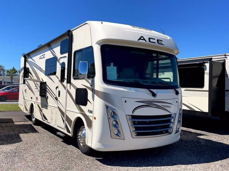 2019 Thor Motor Coach ACE 30.3