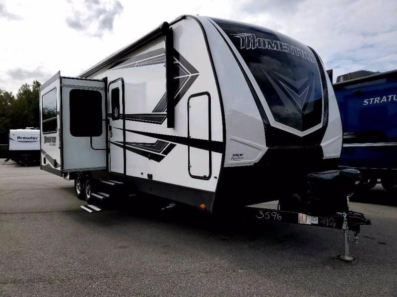 2021 Grand Design RV MOMENTUM 29G