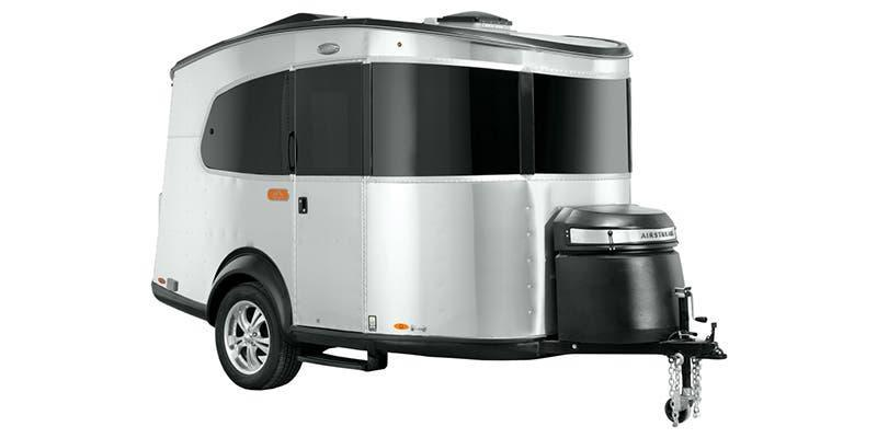 2021 Airstream BASE CAMP 20