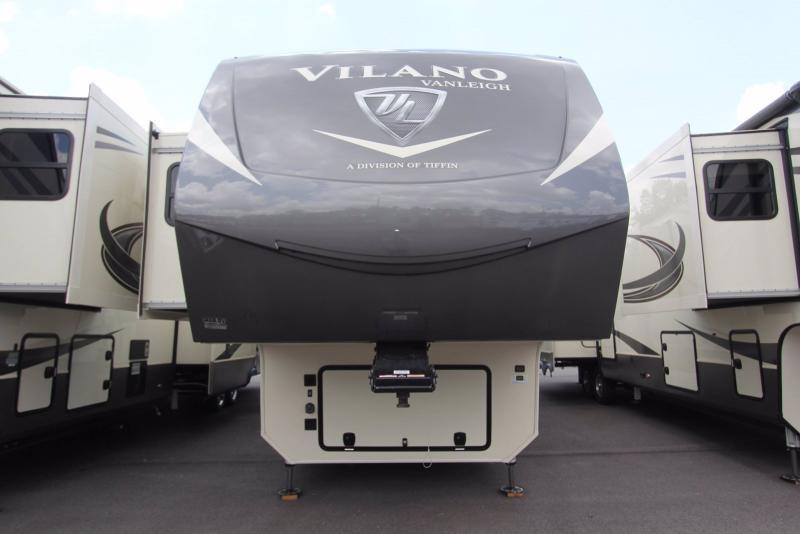 2020 Vanleigh RV Vilano 360 RL