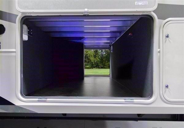 2021 Grand Design RV SOLITUDE 310GK-R