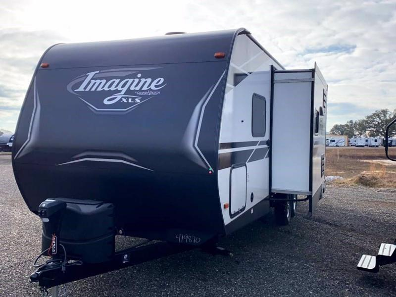 2021 Grand Design RV IMAGINE 24MPR