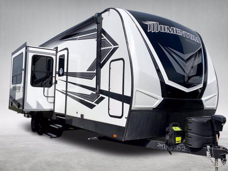 2021 Grand Design RV MOMENTUM 29G