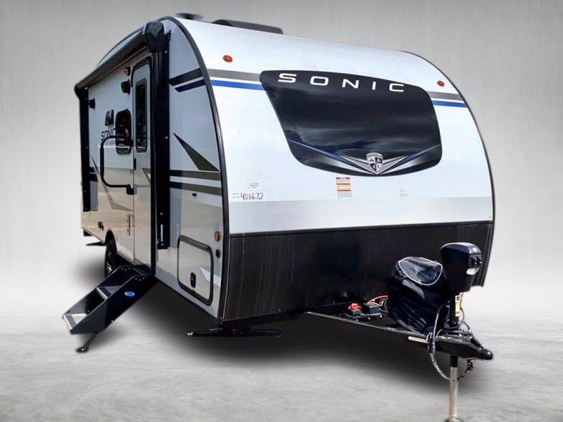2021 Venture SONIC 169VUD