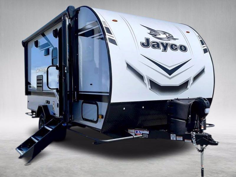 2021 Jayco JAY FEATHER 171BH