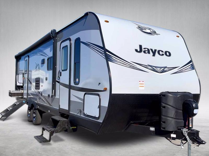 2021 Jayco JAY FLIGHT 28BHS