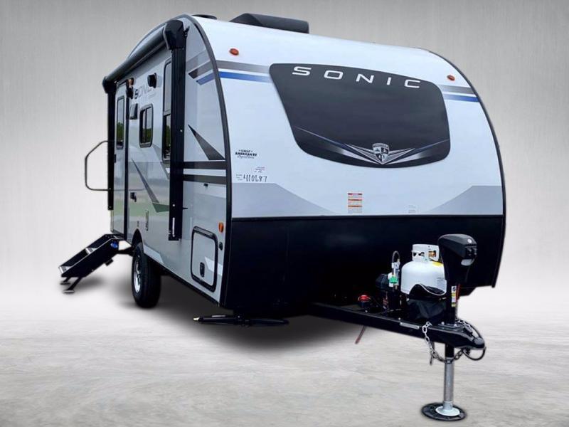 2021 Venture SONIC 150VRK