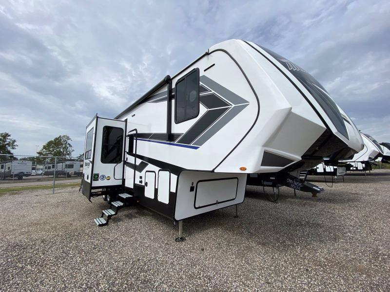 2021 Grand Design RV MOMENTUM 350G