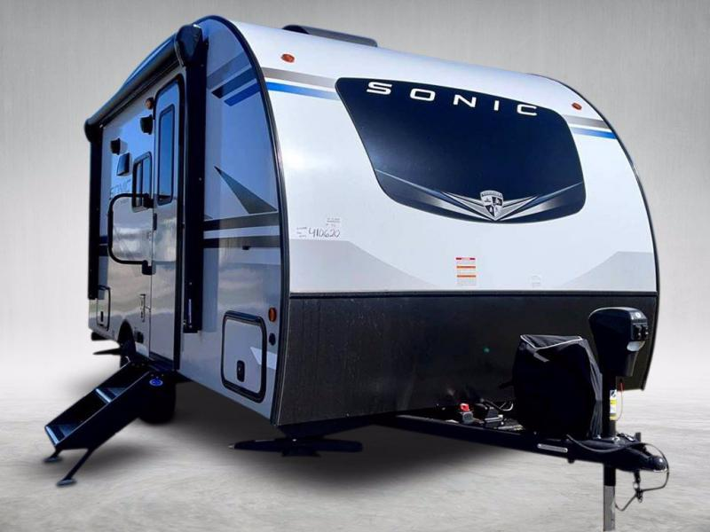 2021 Venture SONIC 150VRB