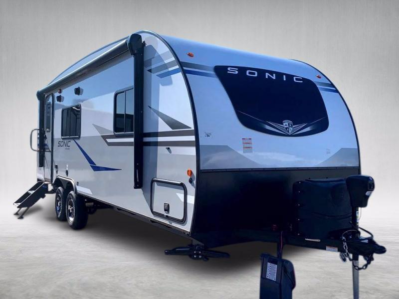 2021 Venture SONIC 231VRK